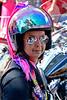BikeWeekLeesburg-EustisFL-4-23-16-SJS-008