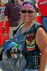 BikeWeekLeesburg-EustisFL-4-23-16-SJS-004