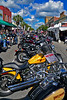 BikeWeekLeesburg-EustisFL-4-23-16-SJS-011