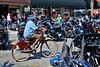 BikeWeekLeesburg-EustisFL-4-23-16-SJS-009