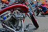 BikeWeekLeesburg-EustisFL-4-23-16-SJS-020