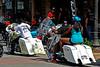 BikeWeekLeesburg-EustisFL-4-23-16-SJS-016