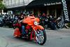 BikeWeekLeesburg-EustisFL-4-23-16-SJS-018