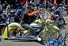 BikeWeekLeesburg-EustisFL-4-23-16-SJS-005