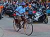 BikeWeekLeesburg-EustisFL-4-23-16-SJS-017