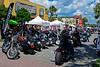 BikeWeekLeesburg-EustisFL-4-23-16-SJS-001