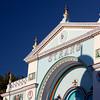 Strand Theater Key West