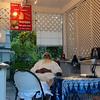 Best Palmist in Key West