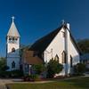 small church Avon Park