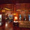 Everglades City Rod and Gun Club dining room 3
