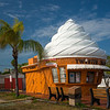 Twistee Treat 66 Flavors St Pete Beach
