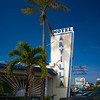 Motel Arvilla Treasure Island