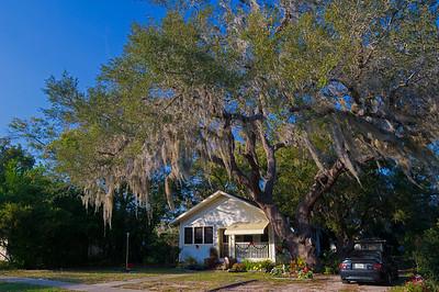 Florida house Avon Park FL