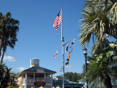 Sea World Orlando VIP Tour