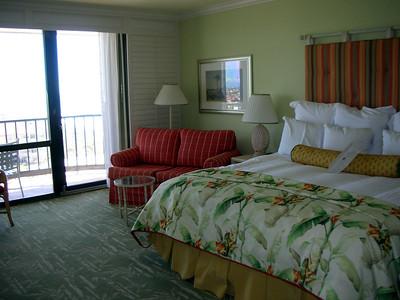 19   Marco Island Marriott