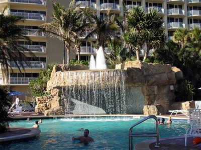 09   Marco Island Marriott