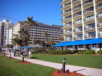 08   Marco Island Marriott