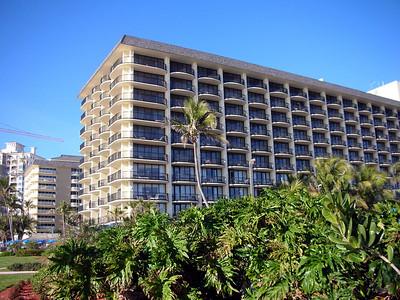 02   Marco Island Marriott
