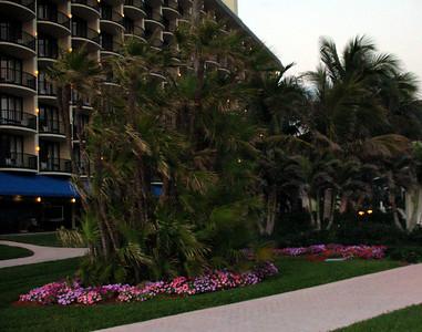 12   Marco Island Marriott