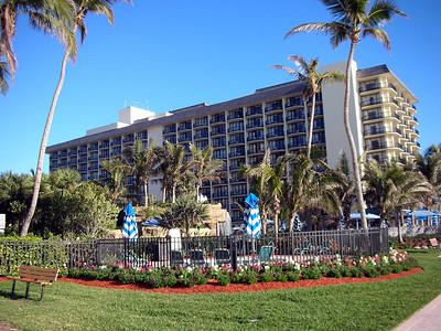 03   Marco Island Marriott
