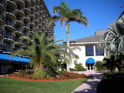 05   Marco Island Marriott
