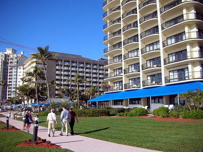 06   Marco Island Marriott