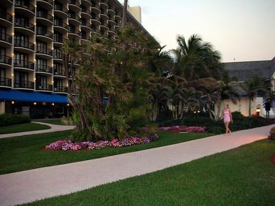 11   Marco Island Marriott