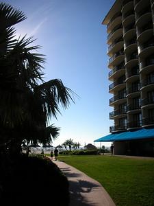 04   Marco Island Marriott