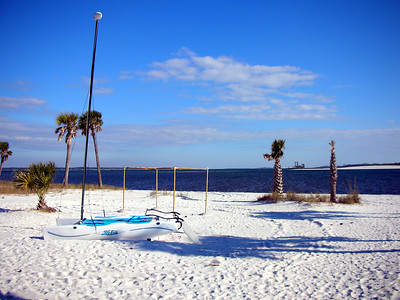 Bay Point Marriott, Panama City Beach, FL