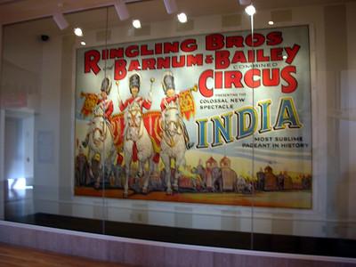 02   Ringling Circus Museum