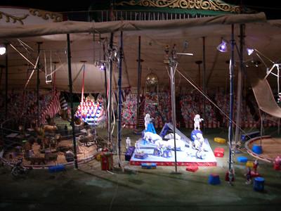 19   Ringling Circus Museum