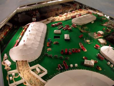 13   Ringling Circus Museum
