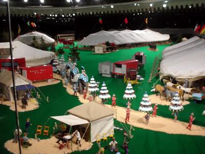 04   Ringling Circus Museum