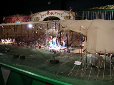 18   Ringling Circus Museum