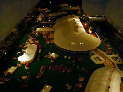 14   Ringling Circus Museum