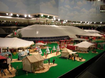 03   Ringling Circus Museum