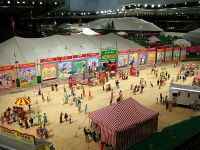 06   Ringling Circus Museum