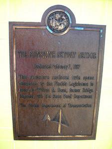 02   Sunshine Skyway Bridge
