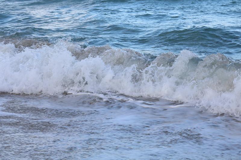 Surf Rolls In