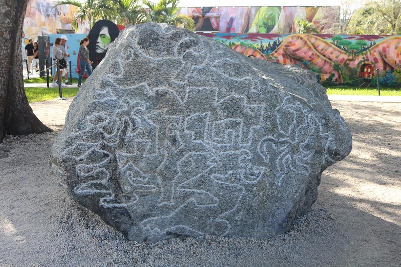 Boulder Design
