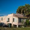 pink house Pahokee