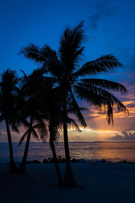 Key West Sunset 3