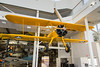 Boeing-Stearman Model 75
