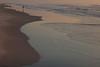 Anastasia Beach Morning