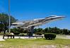 Naval Museum of Naval Aviation - Grumman F-14 Tomcat