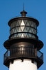 Cape Florida Lighthouse. Key Biscane, FL<br /> <br /> FL-111229-0056