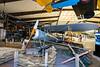 Naval Museum of Naval Aviation - Nieuport 28