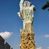Holocaust Memorial - Miami Beach
