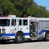 Indian River Shores Fire Rescue<br /> Engine-101<br /> 1997 Pierce Saber 1250/750/30F<br /> Photo by: Alex M. Poitevien Jr.