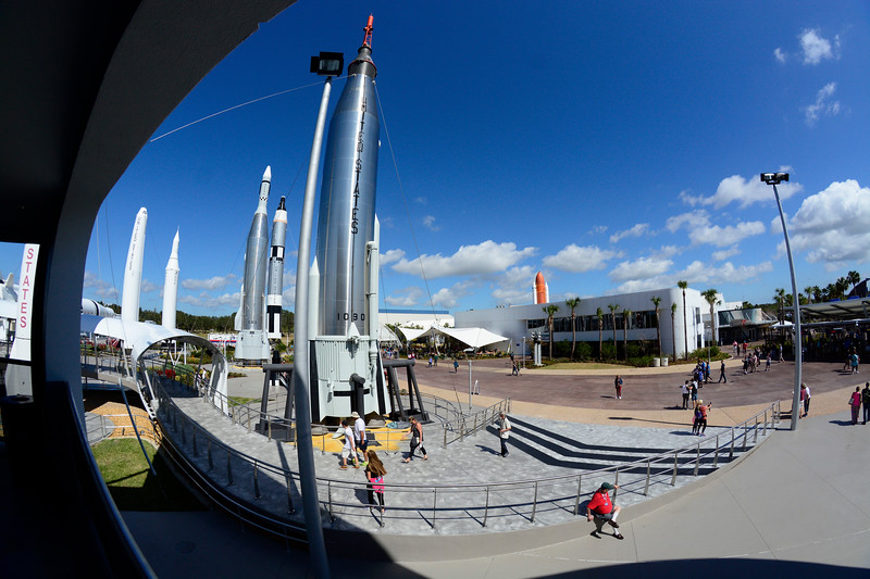 KennedySpaceCenterVisitorComplex-2-2017-SJS-054